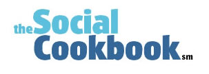 Social-Cookbook.com
